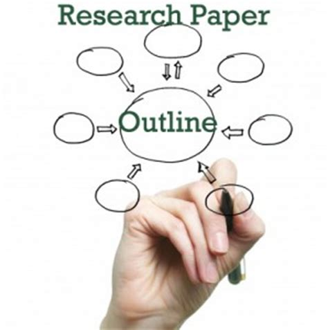 Sample Abstracts - Academic Enrichment - Undergraduate